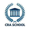 Cra School logo icon