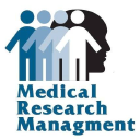 Medical Research Management Inc logo