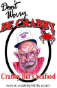 Crabby Bill's Seafood