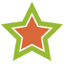 Crackerjack Marketing logo icon