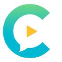 Crackitt logo icon