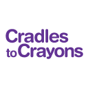 Cradles To Crayons ‹ Log In logo icon