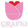 Crafio.com.my logo