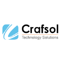 Crafsol Technology Solutions on Elioplus