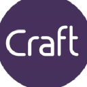 Craft logo icon