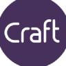 Craft.co logo