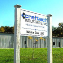 Craftech Industries