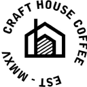 Read Craft House Coffee Reviews