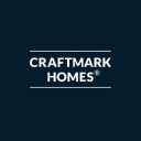 Craftmark Homes logo icon