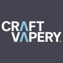 Craft Vapery logo icon