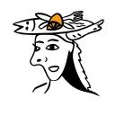 Crafty Arts logo icon