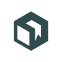 Craftybase Profilul Companiei
