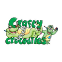 Read Crafty Crocodiles Reviews