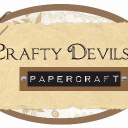 Read Crafty Devils Reviews