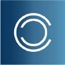 At a Glance - Crain Communications