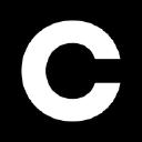 Crains Cleveland logo icon