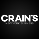 Crain's New York Business - Send cold emails to Crain's New York Business