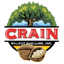 Crain Walnut Shelling