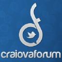 Craiova Forum logo icon