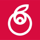 Cranberry Communications on Elioplus