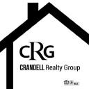 Crandell Realty Group logo