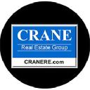 Crane Real Estate Group logo