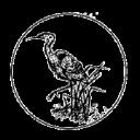Crane Title Inc logo