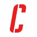 Crash logo icon