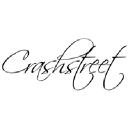 Crashstreet logo icon