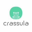 Crassula logo icon