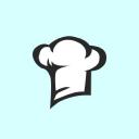 Crate Chef logo icon