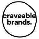 Craveable Brands logo icon