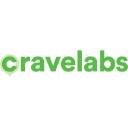 Cravelabs logo