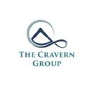 The Cravern Group on Elioplus
