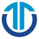 Crawford Technologies on Elioplus