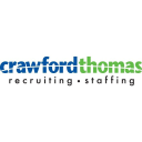 Crawford Thomas Recruiting