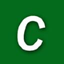 crazed.com logo icon