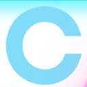 Crazyforus logo icon