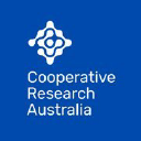 Crc Association logo icon