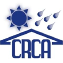 Crca Chicago Roofing Contractors Association logo icon