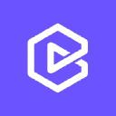 creable Company Profile