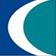 creaghconcrete.co.uk logo icon