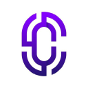 Created By Cocoon logo icon