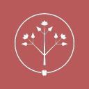 createdineden.com logo icon
