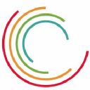 Creatella logo icon