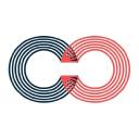 Cinergix logo