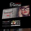 CreateMyTattoo.com logo