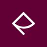 Create NYC logo