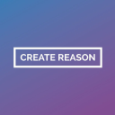 Create Reason - Send cold emails to Create Reason