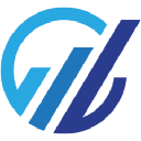 Creation Infoways Pvt logo icon